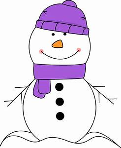 Winter Clip Art - Winter Images