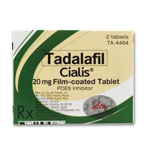 cialis 20 mg distributorvimaxcanada com agen resmi