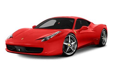Limo Car Rental Dubai  Uae Luxury Service Car Rental