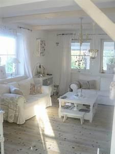 Wintergarten Möbel Landhaus : shabby chic landhaus m bel ~ Frokenaadalensverden.com Haus und Dekorationen