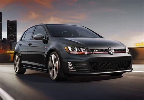 lease costs volkswagen new 2015 vw golf gti lease deals in manchester nh quirk