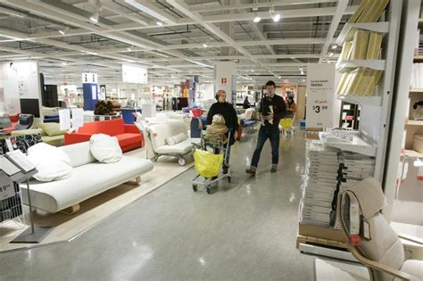 Love Ikea? Here's How To Save More When You Shop There