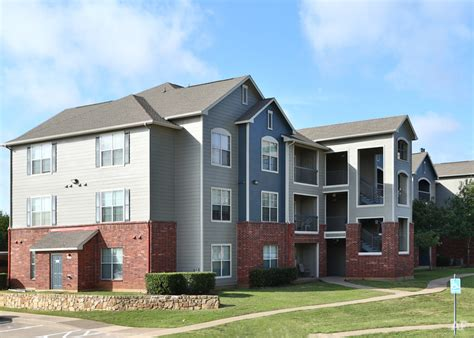 3 bedroom townhomes in fort worth tx park at sycamore fort worth tx apartment finder