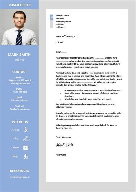 New Resume Designs by 17 Best Ideas About Resume Format On Best Resume Format Resume Format And