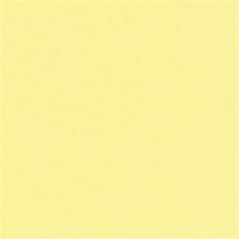 Yellow Square Pale Yellow Square Aperture Card Envelope 6 X 8 A5