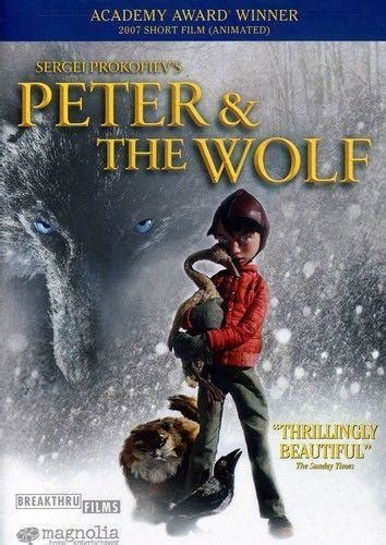 peter   wolf dvd dvds blu ray discs ebay