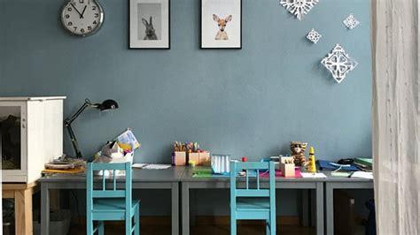 Wandfarbe Für Kinderzimmer by Die Sch 246 Nsten Ideen F 252 R Deine Wandfarbe