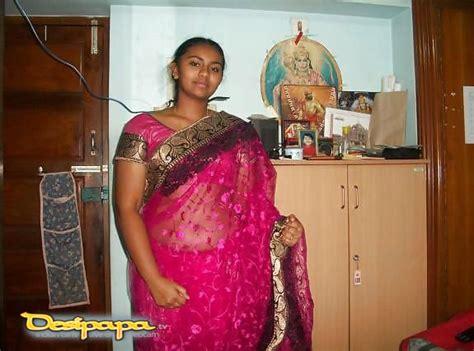 porn pics horny damini bhabhi saree stripped naked indian porn photos