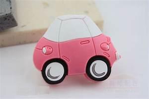 Achetez en gros en plastique porte boutons en ligne a des for Kitchen cabinets lowes with papiers vente voiture