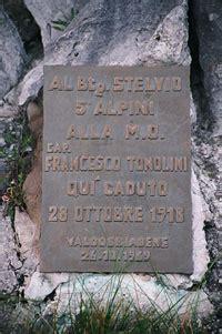 vanità ungaretti franco tonolini frontedelpiave info fronte piave