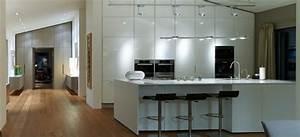 Indirektes Licht Decke : 121 raumkonzepte f r indirektes licht die bei der lichtplanung behelfen beleuchtung ~ Eleganceandgraceweddings.com Haus und Dekorationen