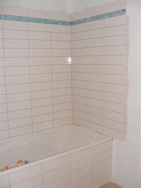 tablier de baignoire a carreler panneau pret a carreler obasinc