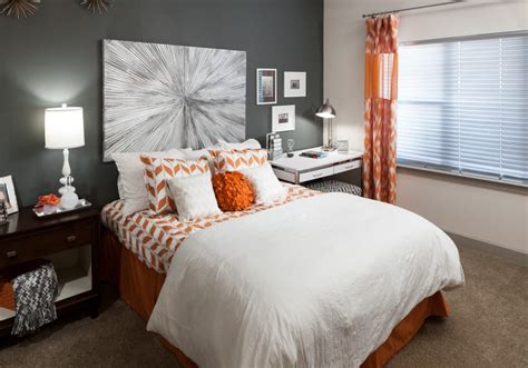 3 Bedroom Apartments In Plano Tx by Luxury Studio 1 2 3 Bedroom Apartments In Plano Tx