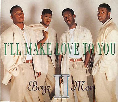 hit the floor boyz bronze geht an boyz ii men und ihren hit aus dem jahr 1994 i ll make love to you quot throw your