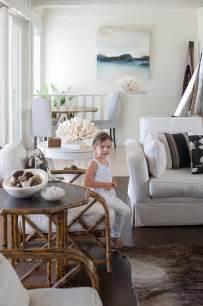 Home Design Decor Hton Style Home Decor Design Pittwater Sydney Coast Furniture Interiors