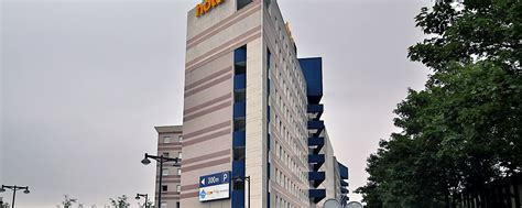 hotel porte de cloud h 244 tel f1 porte de montmartre