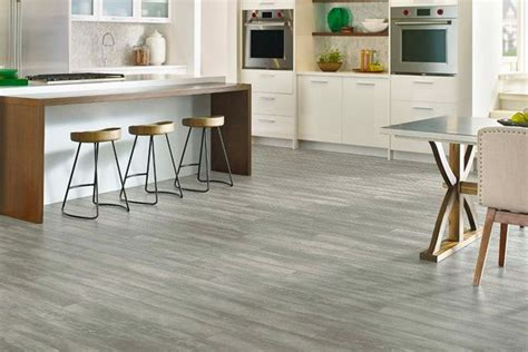 tile for the kitchen 1000 ideas about waterproof flooring on 6153
