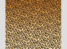 Leopard free vector download 80 Free vector for