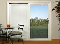 trending design ideas for sliding patio doors Trending Design Ideas For Sliding Patio Doors - Patio Design #314