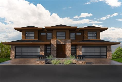 the home designers luxury home designs residential designer