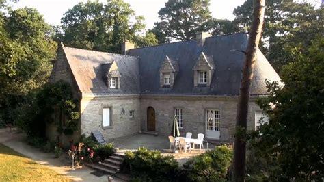 immobilier sarzeau a vendre vente acheter ach maison sarzeau 56370 7