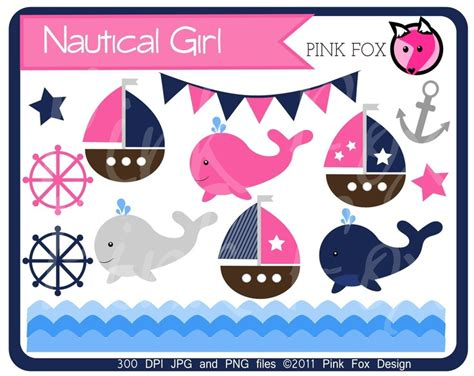 Whaling Boat Clipart by 117 Best Underwater World Images On Mermaids