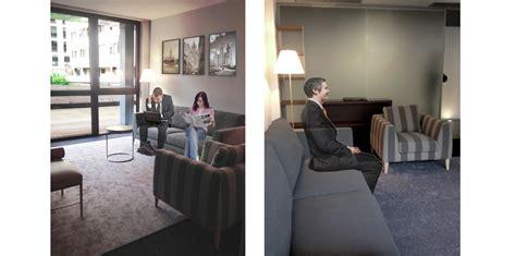 studio di interni studio legale interni cda studio di architettura