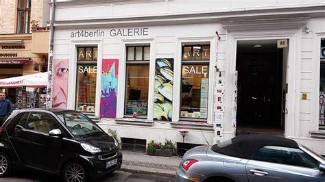 günstig wohnen in berlin sale moderne kunst abstrakte 214 lgem 228 lde gro 223 e