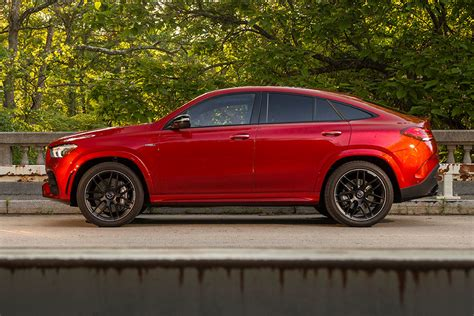 Gallery of 62 high resolution images and press release information. 2021 Mercedes-Benz GLE Review - Autotrader