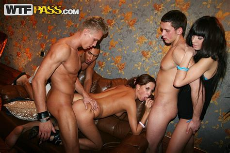 Nasty Orgy Sex Porn Action In The Jacuzzi Watch Free