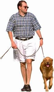 People Walking Dog Png | www.pixshark.com - Images ...