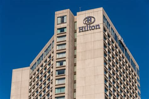 Check spelling or type a new query. Hilton Honors American Express Business Card 2020 Review