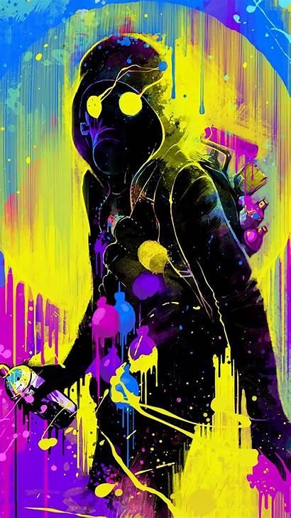 Graffiti Wallpapers Awesome Cool Phone Wallpapersafari Gas