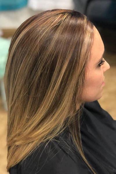 sara warren hair designs frisco plano lewisville