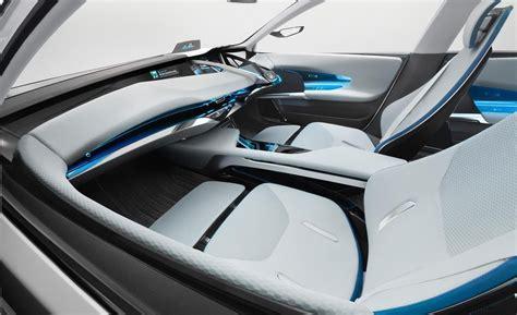 honda ac concept interior photo 432111 s 1280x782 jpg 1280 215 782 car interior pinterest