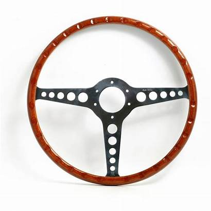Steering Jaguar Wheel Type Wood Rim Holden