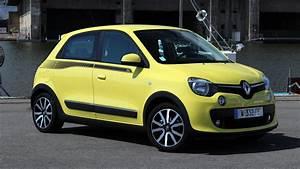 Renault Pessac Occasion : la renault twingo 3 arrive en seconde main une occasion vivre ~ Gottalentnigeria.com Avis de Voitures