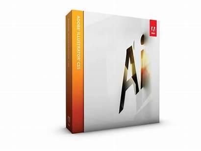 Cs5 Illustrator Adobe Pack Releases Html5 Extends