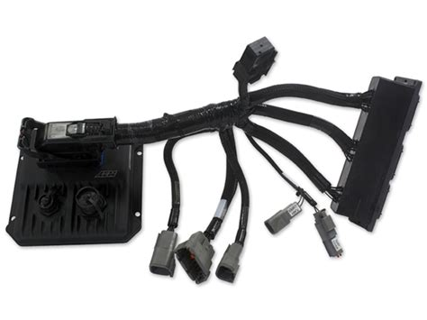 Aem Infinity Standalone Ems Pnp Harness For