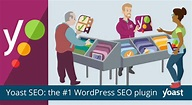 Yoast - SEO Premium v10.0 - WordPress Plugin » GFXwire