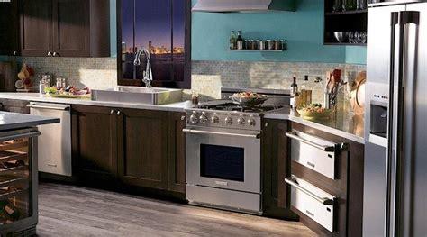Kitchen Appliance Outlet Photo  4  Kitchen Ideas