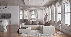 HD wallpapers wohnzimmer ideen schwarz lila love8designwall.ml