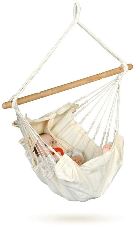 chaise en mousse pour bebe chaise en mousse pour bebe maison design jiphouse