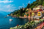 View Event :: Lake Como, Italy :: Stuttgart :: US Army MWR