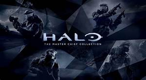 """First Look at the """"Gungoose"""" in Halo: The Master Chief ..."""