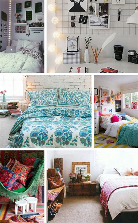 bohemian bedroom decor ideas urban outfitters