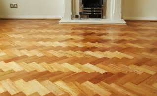 wooden flooring in bangalore manufacturers dealers suppliers search pointer