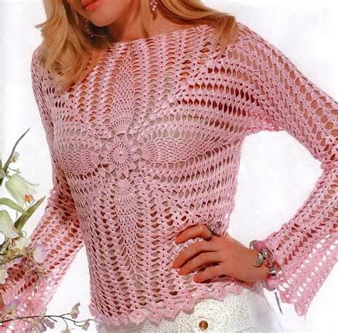 easy crochet sweater crochet sweaters sweater crochet sweater for