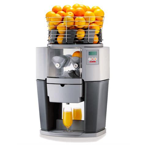 juicer orange zummo z14 commercial juicers equipment bakery juice igoodcake industrial extractor