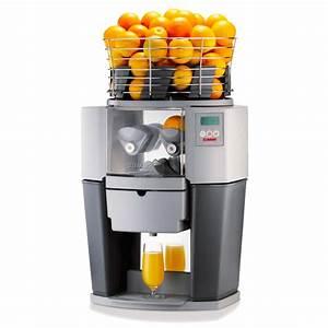 Machine A Orange Pressée : orange juicer zummo z14 commercial orange juicers bakery equipment igoodcake ~ Melissatoandfro.com Idées de Décoration